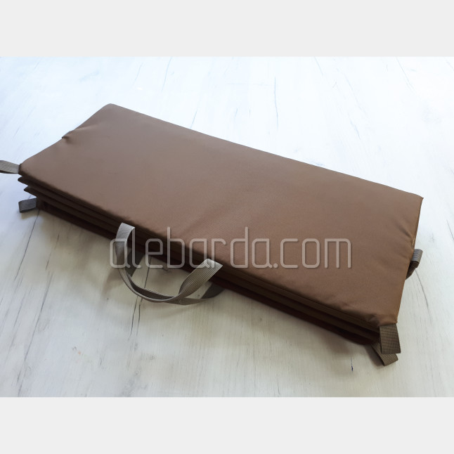 Small Tactical Shooting Mat  изображение 7