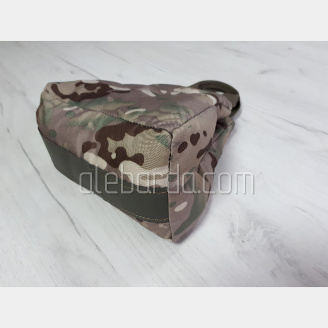 Window Gun Rest Bag Filled Shooting Rifle Rest for Shooting Target изображение 5