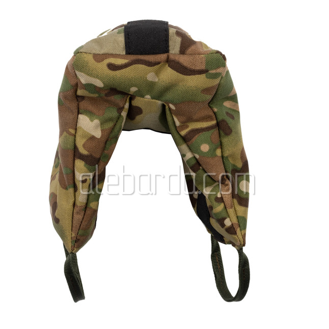 Window Gun Rest Bag Filled Shooting Rifle Rest for Shooting Target изображение 1